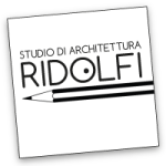 sticker-Studio-Ridolfi